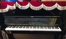 Tuyển sinh Piano - Guitar