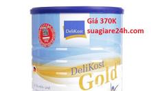 Sữa delikost gold giá 365k rẻ Hà Nội