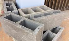 Gạch không nung Block Lâm Đồng