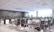 Cung cấp phụ kiện ghế văn phòng giá rẻ