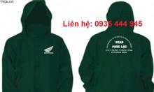 Sản xuất áo mưa tại Đà Nẵng, cơ sở sản xuất áo mưa tại Đà Nẵng