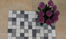 Gạch Mosaic 30x30 Thanh Lý