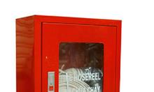 Chuyên gia công cung cấp các loại tủ PCCC sơn tĩnh điện, IP65