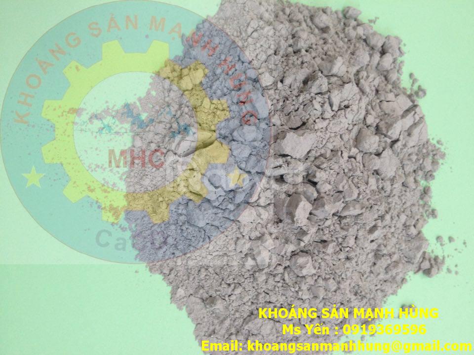 Chuyên cung cấp bột đolomite siêu mịn hàm lượng Mgo cao cho phân bón