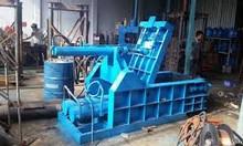 Sửa máy ép thủy lực TPHCM