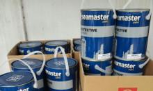 Sơn phản quang Seamaster cho sắt thép giá tốt