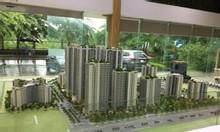 Nhận đặt chỗ không thưởng phạt, chọn căn đẹp dự án Hồng Hà Eco City