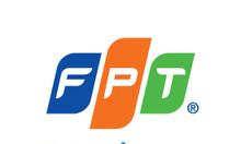 FPT Telecom - Tuyển dụng Chuyên viên Telesales