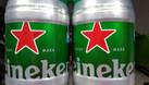 Bia Heineken chai nhôm Hà Lan và bom 5 lít (ảnh 5)