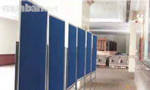 Cho thuê bảng kẹp giấy flipchart tại Đà Nẵng, Huế, Hội An
