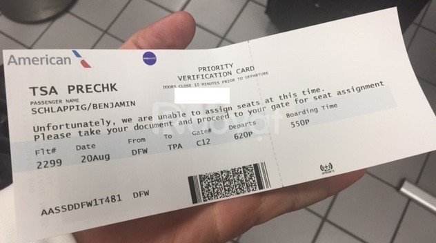 Những hãng hàng không giá rẻ đi Mỹ tốt