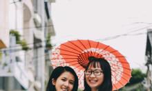 Học tiếng Nhật cấp tốc với gv người nhật tại Thủ Đức