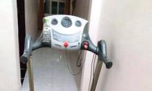 Chi phí sửa chữa máy chạy bộ tại nhà hiện nay bao nhiêu tiền?