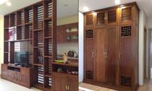 Dịch vụ sửa chữa đồ gỗ tại nhà Hà Nội 0979893596