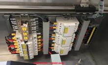 Chuyên cung cấp các loại vỏ tủ điện inox 304, IP65 tại Đồng Nai