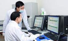 Tuyển sinh khoá học chứng chỉ hộ sinh, siêu âm học tại TpHCM