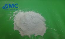Sản xuất bột đá, bột dolomite dùng để sản xuất phân bón