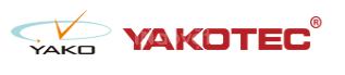 DPC Vietnam Đại diện chính thức hãng Yako tại Việt Nam