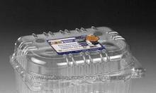 Chuyên cung cấp bao bì nhựa định hình màng Pvc Pet Ps Pp