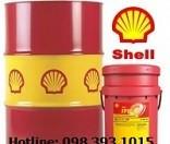Dầu nhớt Shell Spirax S2 G 90