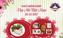 Legendbeer-04 Vũ Ngọc Phan - Sale up to 20%