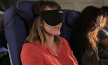 Kinh nghiệm đi máy bay đường đài cho chuyến bay đến Mỹ