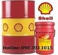 Dầu nhớt shell Melina S