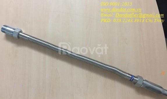 Khớp nối mềm - chất lượng, khớp giãn nở, ống sprinkler PCCC