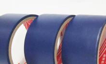 Xưởng Hoàn Cầu chuyên sản xuất và phân phối băng keo giá sỉ