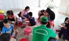 Tổ chức các tour thăm quan dã ngoại, học tập trải nghiệm dành hoc sinh