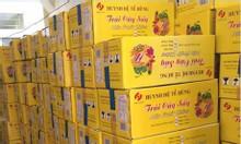 Bán buôn bán lẻ Hoa quả sấy Tề hùng, omai cổ truyền