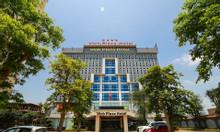 Khách sạn giá rẻ Thành phố Vinh, Nghệ An