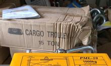 Đại lý nam châm cẩu hàng 100kg, 400kg, 600kg, 1 tấn,2 tấn giá tốt