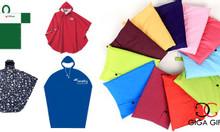 Sản xuất các loại áo mưa chất lượng 2017 (quatangdoanhnghiep.vn)