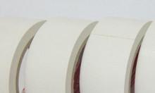 Băng keo vải vá bao lúa giá sỉ tại xưởng Hoàn Cầu