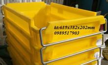 Hộp nhựa,hộp nhựa đựng linh kiện LH 0989517903