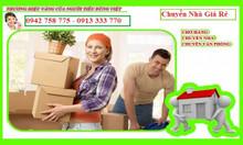 Cho thuê xe tải 2T chở hàng TPHCM, Long An, Mộc Hóa