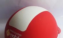 Sản xuất mũ bảo hiểm quảng cáo tại Thừa Thiên Huế