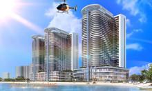 Mở bán chính thức dự án Condotel Swisstouches Laluna Nha Trang