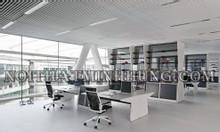 Cung cấp phụ kiện ghế văn phòng mới năm 2017