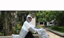 Sản xuất các loại áo mưa số lượng lớn (quatangdoanhnghiep.vn)