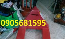 Chuyên xe nâng tay, xe đẩy hàng, xe nâng mặt bàn,...0905681595