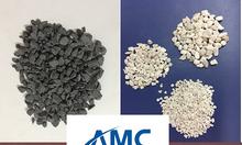 Mua đá hạt, bột đá để sản xuất đá mài ở đâu