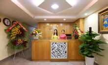 Khách sạn Grand Sea Nha Trang cần tuyển