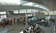 Giá vé máy bay Vietnam Airlines TPHCM đi Thanh Hóa