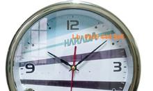Sản xuất đồng hồ treo tường giá rẻ tại Hồ Chí Minh