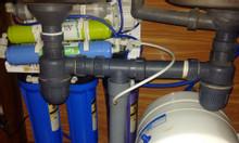 Qtmart máy lọc nước
