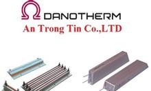 Danotherm Việt Nam