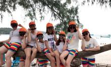 Hải Đăng travel tour Campuchia giá shock khởi hành ngày 16/11