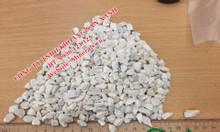 Giá đá hạt trắng 1-7mm